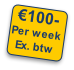 €100-